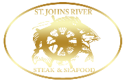 St Johns River Steak & Seafood