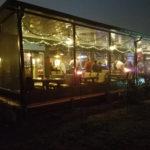 Patio Restaurant - Orlando