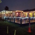 Patio Restaurant- Sanford - STJRSS