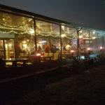 Patio Restaurant- Sanford