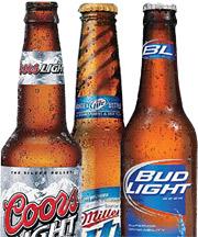 Beer Sanford Super Bowl
