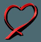 Sanford Valentine Day