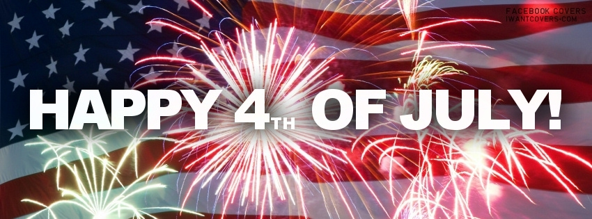 Celebrate 4th of July at the St Johns River Steak & Seafood